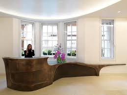 expensive office desks. Pictures: Is This The World\u0027s Most Expensive Desk? Office Desks O