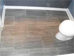 inexpensive bathroom flooring extraordinary bathroom floor ideas inexpensive bathroom easy bathroom flooring ideas