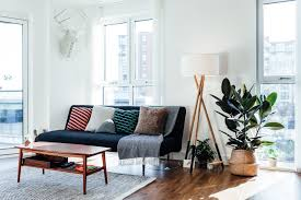 White Furniture For Living Room Here Is How To Choose A Sofa Color