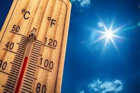 Sommertemperaturen Ab Wann Gibt Es Hitzefrei In Schule Und Büro