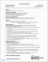 Entry Level Registered Nurse Resumes Registered Nurse Resume Save Sample Resume For Entry Level