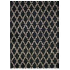 indoor outdoor area rug bay rugs home depot n hampton agave border