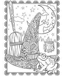We have collected 36+ october coloring page images of various designs for you to color. Fall Free Coloring Pages Crayola Com