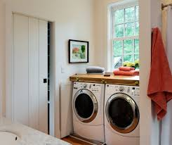 popular items laundry room decor. Small Narrow Laundry Room Ideas With Sliding Door, It\u0027s One Of The Most Popular On Home Decorating. These Images Posted Under: Items Decor