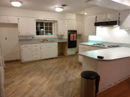 Vinyl Plank Flooring Kitchen Best Flooring For Kitchens Best Flooring For Commercial Kitchen