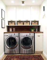 laundry cabinet brilliant adding cabinets to laundry room best laundry cabinets ideas on laundry cupboards for laundry cabinet