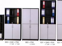 Storage Cabinet With Locking Doors Office Storage Office Shelves For Files Cabinets With Doors For