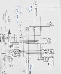 schlage fa 900 wiring diagram most uptodate wiring diagram info • schlage fa 900 wiring diagram wiring diagram library rh 38 desa penago1 com door wiring diagram