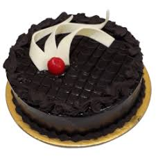 Order 1 Kg Cake Online In Delhi Ncr Butterscoth Vanilla