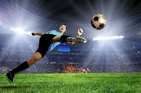 Some Suggestions to Bear in mind to Bet on Football Games and Win - Luxury  Lounge Casino