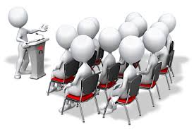 Курсовая учеба для педагогов ДОО Управление образования Реформирование современного образования предъявляет новые требования к педагогическим кадрам Свободно и активно мыслящий прогнозирующий результаты своей