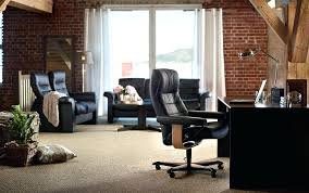office furniture and design concepts. Office Furniture Fort Myers Room Group Design Concepts Ft Fl And .