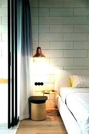 pendant lighting for bedroom master bedroom pendant lights bedroom hanging lights hanging lights for bedroom bedroom