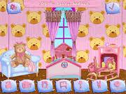 play angelica s dream bedroom game online y8 com