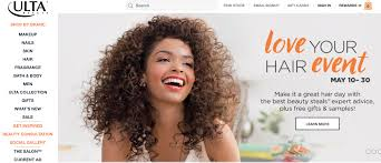insights from oic ulta beauty fuels growth with tech enabled personalization and parion oracle rel