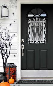halloween door decorating ideas office. Post Navigation. Previous Halloween Office Door Decorating Ideas H