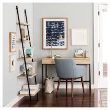 image modern home office desks. Home Office Ideas Image Modern Desks