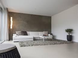 Wohnzimmer Möbel Trend 2017 Wandfarben Trends Wohnzimmer
