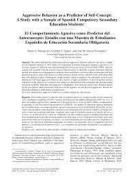 school narrative essay unit plan high