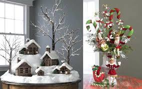 christmas office decorations ideas. Christmas Office Decorations Terrific Decorating Ideas Themes Foxy Decoration .