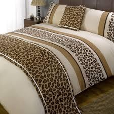 Leopard Bedroom Accessories Zebra Print Accessories For Bedroom Leopard Bedroom Accessories