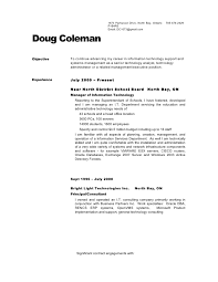 Cool Resume References Available Upon Request 84 With Additional Resume For  Graduate School with Resume References Available Upon Request
