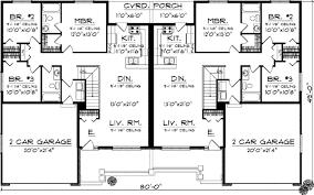 images about Duplex houses on Pinterest   Duplex plans       images about Duplex houses on Pinterest   Duplex plans  Duplex house plans and House plans
