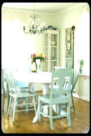 flawless wooden kitchen chairs h0305304 blue kitchen chairs blue blue wooden kitchen chairs
