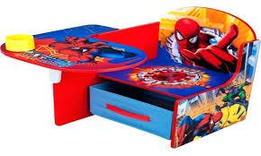 chair desk with storage bin spiderman chair desk image size uk marvel spiderman chair desk with storage bin
