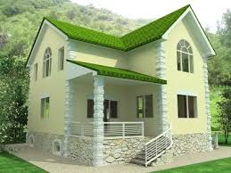 Small Picture Emejing Designing House Ideas Best Image Engine jairous