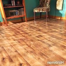 laying vinyl plank flooring loose lay vinyl plank flooring vinyl flooring over concrete