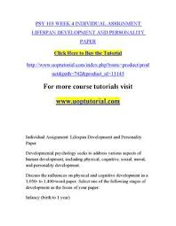 make an essay title kannada pdf