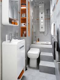 tiny house toilet options. petite salle de bains moderne orange and also amazing accent tiny house toilet options e