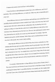 education essay topics co education essay topics