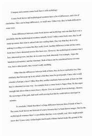 education essay topics co education essay topics