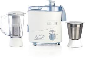 Phillips Kitchen Appliances Philips Hl1631 500 W Juicer Mixer Grinder Price In India Buy