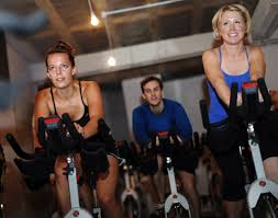 BOOM! Cycle opens in Shoreditch