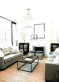 chandeliers for living room design ideas living room simple elegant chandelier interior design ideas living room chandeliers for living room