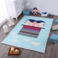 grey rug kids colorful rugs for kids room plush kids rug childrens rugs girls black and white kids rug