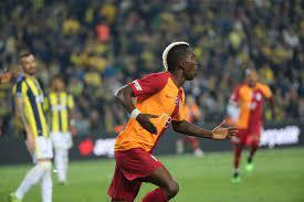 Onyekuru: Gol attığım için mutluyum ama...