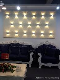 Wall Mounted Led Reading Lights For Bedroom New Decorating