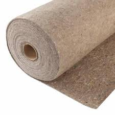 we offer rolls of our ultra premium felt and rubber rug pad superior all felt rug pad super hold all rubber rug pad and no muv rug on carpet rug pad