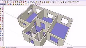 3d Warehouse Design Software Free Warehouse Design Layout Software Free Download See