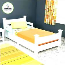 toddler sleigh bed baby bed mattress toddler sleigh bed toddler bed mattress full size of