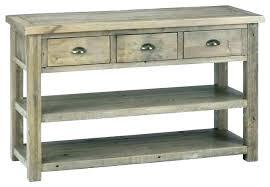 console sofa table with storage. Fine Sofa Small Console Table With Storage Couch  Sofa Side  With Console Sofa Table Storage S