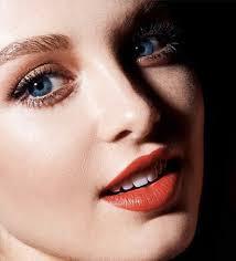 estee lauder makeup ideas for enement latest party