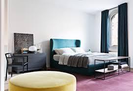 Milan Bedroom Furniture Lauren Ghost Beds Meridiani Srl Meridiani Pinterest Beds