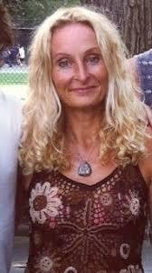 Anne Osborne (Author of Fruitarianism)