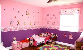 Minnie Mouse Bedrooms Minnie Mouse Bedroom Furniture Photo Gallery A1houstoncom