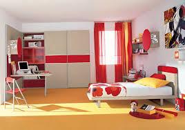 Interior design bedroom furniture inspiring good Elegant Teen Bedroom Interior Design Teenage Inspiring Good Roets Jordan Brewery Teen Bedroom Interior Catpillowco